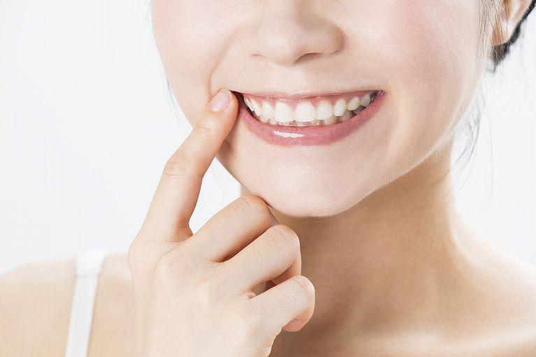 審美歯科治療には優れた歯科技工士の存在が必要不可欠